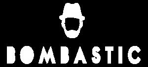 DJ Bombastic